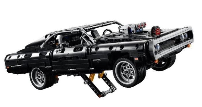 Analyst-Forecast-Web