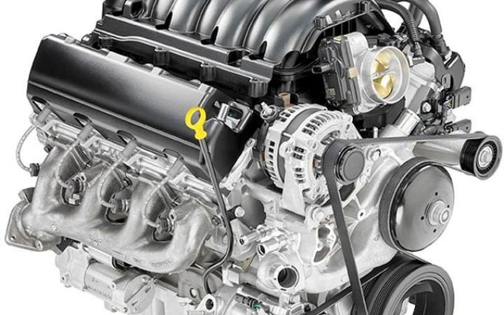 FCA-Worldwide-Web