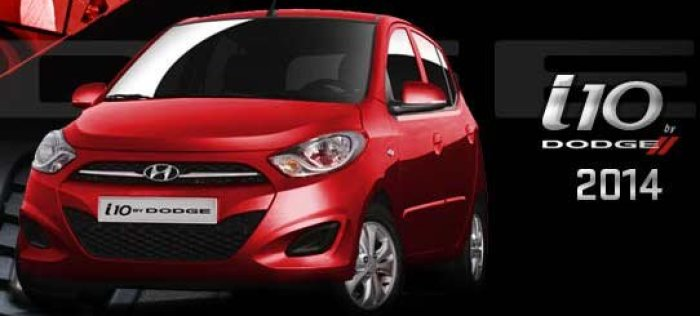2015 Jeep® Wrangler Unlimited Sahara
