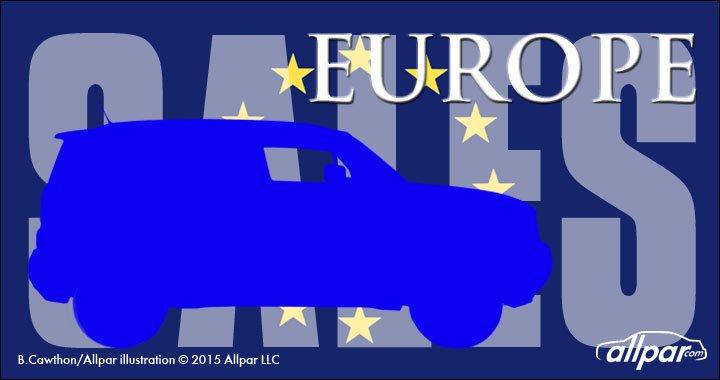 Europe-Sales-Logo-Web