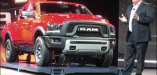 fiat-inventory