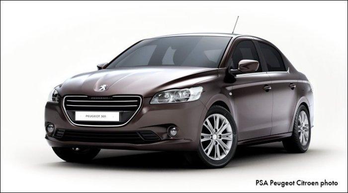 Peugeot-301-Web