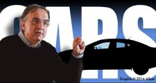 MArchionne-Cars-Web