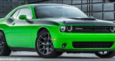 NHRA-Capps-50th-Web