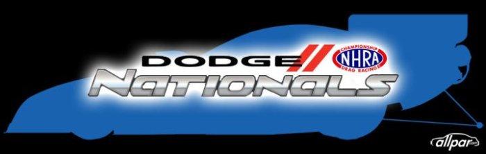 nhra-dodge-nationals-web