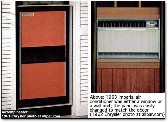 chrysler furnace manual