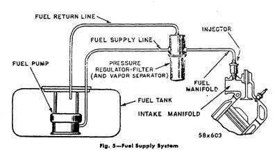 1937 hudson electrical wiring diagram