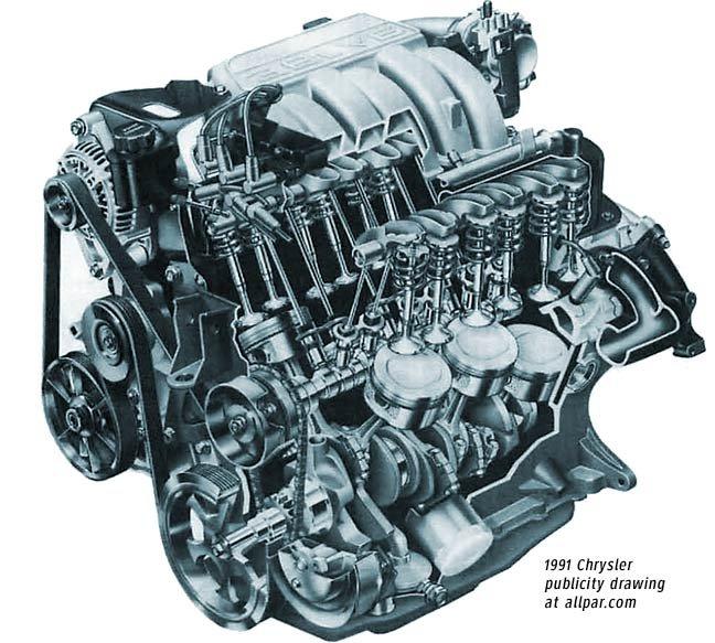 38l V6 Engine Diagram - Data Wiring Diagram Update