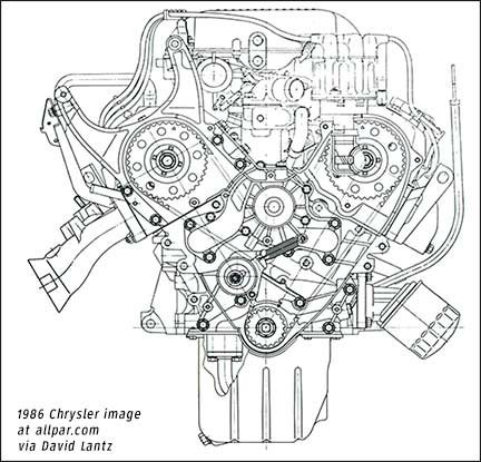 Well 3000gt Timing Belt Diagram On Wiring Diagram 1993 Dodge Stealth