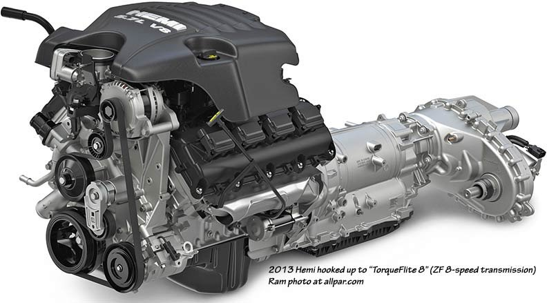 5 7 Chevy Engine Troubleshooting 5 Free Engine Image For