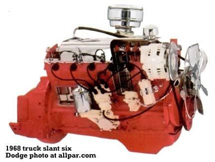 3 8 liter dodge engine diagram