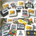 Crush Sweets (Image courtesy of Samara Houston)