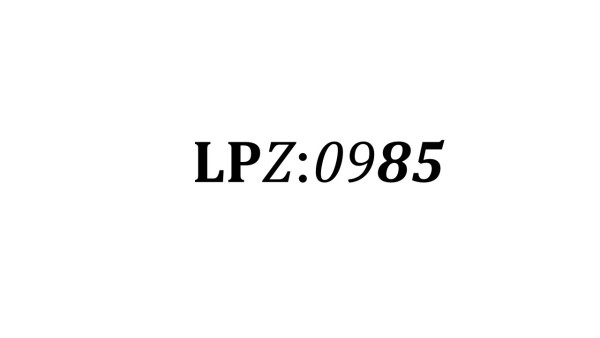 Logo by LoudPen CEO of ISLP