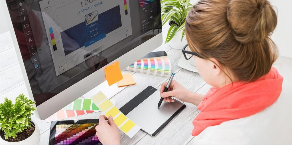 Graphic Designer Salary Guide Salary  Career 2019