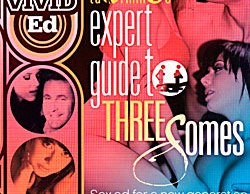 expert-threesome-FULL