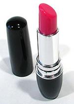 lipstick0003