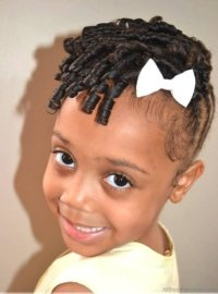 49 Ultimate Short Hairstyles For Baby Girls