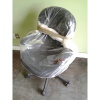 Herman Miller Reaction Office Task Boardroom Meeting Chair ...