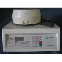Ivoclar Programat P100 Porcelain Furnace - Allsold.ca ...