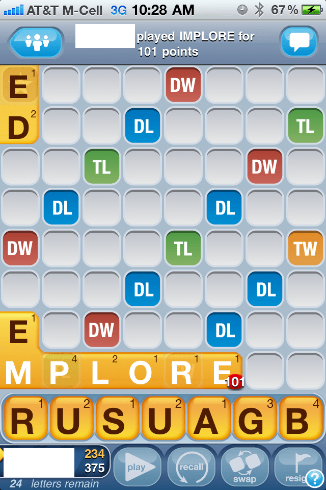 two letter words ending with j scrabble learning the 2 letter words trussel words with friends