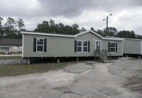 NEW HOME 39,900 FULL WARRANTY