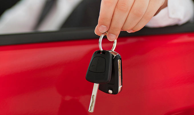 Auto Finance Calculator - Should I Lease or Buy a Car? Allstate