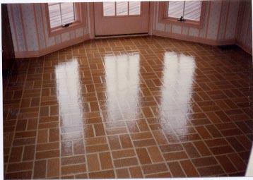 Remove Wax Carpet Cfcpoland