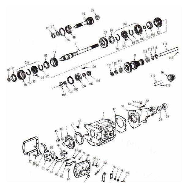 leviton phone jack wiring diagram rj11
