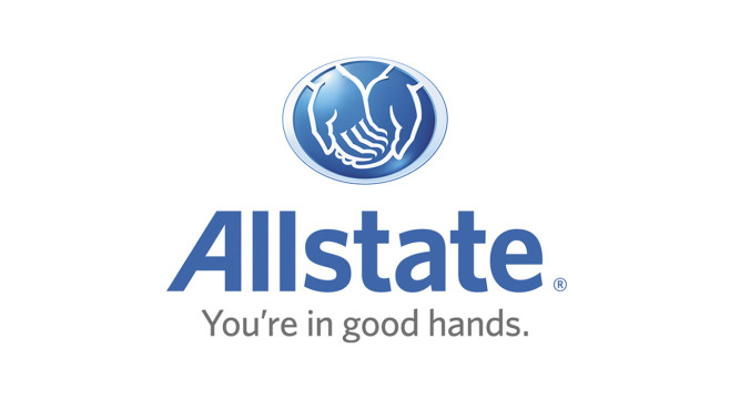 Allstate Named by Working Mother as One of the 2018 Best Companies