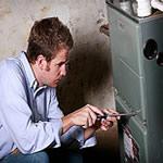 Sacramento Furnace Repair | Furnace and Heating Repair ...
