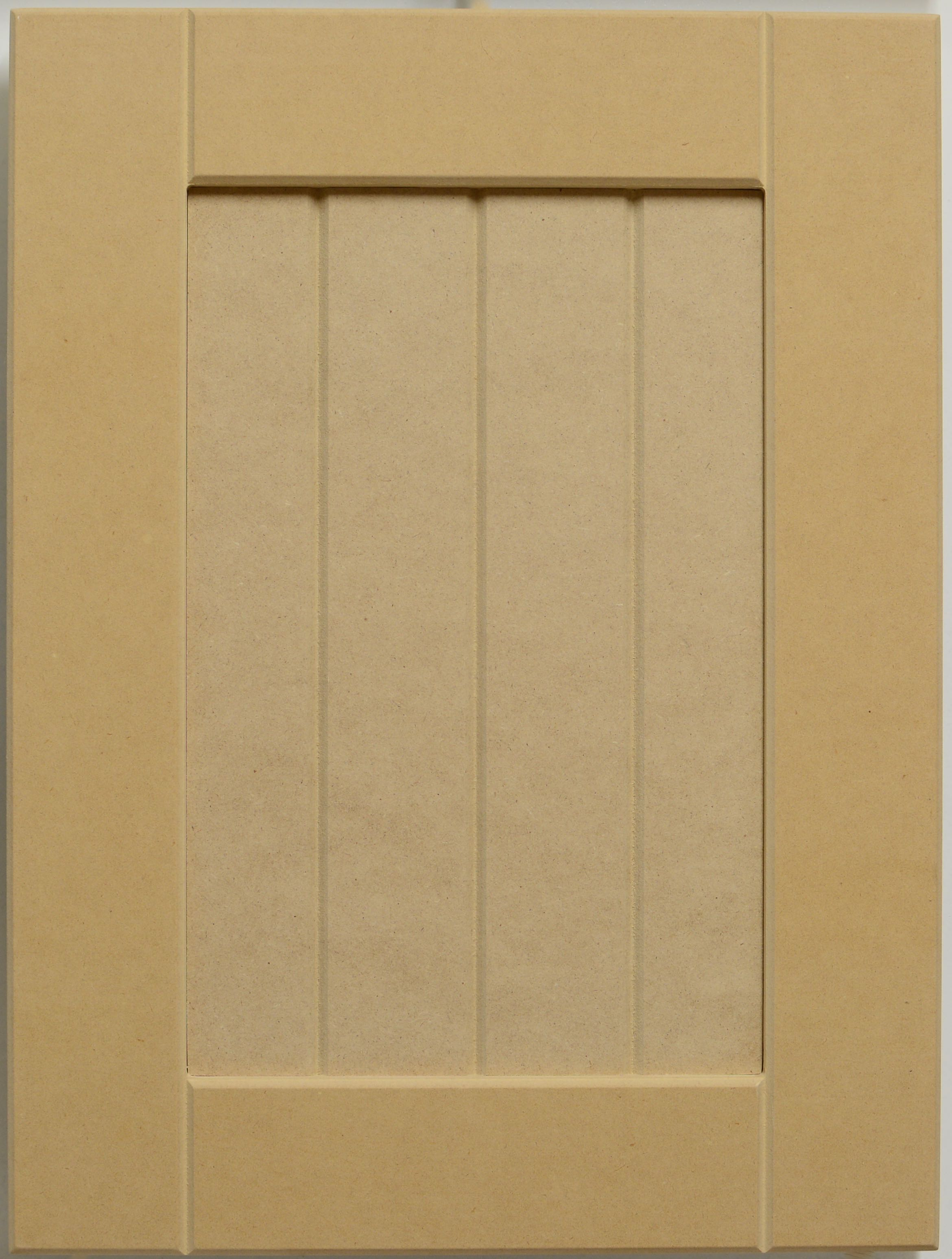 white mdf kitchen cabinet doors mdf kitchen cabinet doors MDF Kitchen Cabinet Door by Allstyle Cabinet Doors Mission