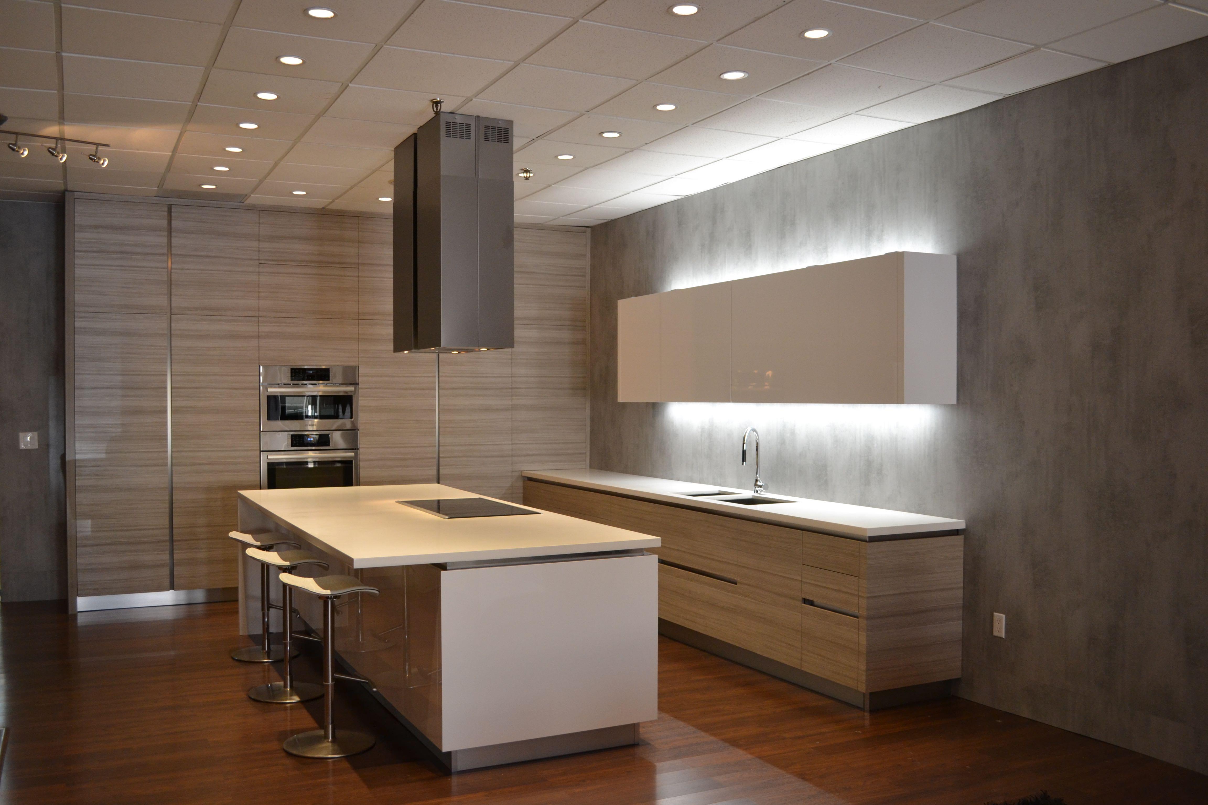 Cabinet Doors Textured Laminate Laminate Kitchen Cabinets A Modern Kitchen  With LK55 Etobicoke Textured Laminate Cabinet
