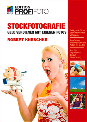 stockfotografie-cover-robert-kneschke
