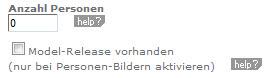 MR/PR-Verwaltung bei Adpic