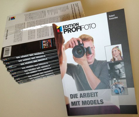 arbeit-mit-models-cover2