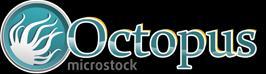 octopus-microstock-logo