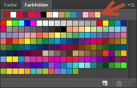 Photoshop-letzte-Farben
