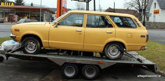 mazda-818-de-luxe-station-wagon (1)