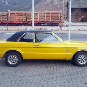 ford-taunus-tc-2000-v6 (1)
