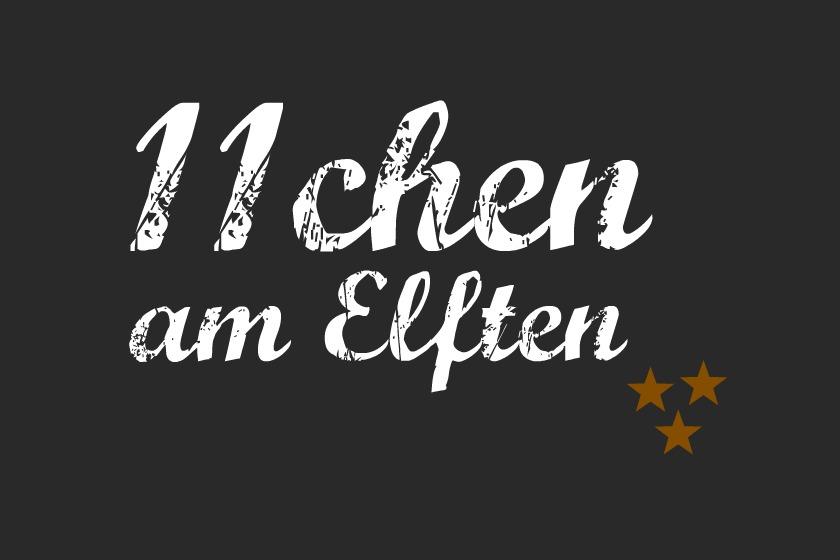 Logo11chen