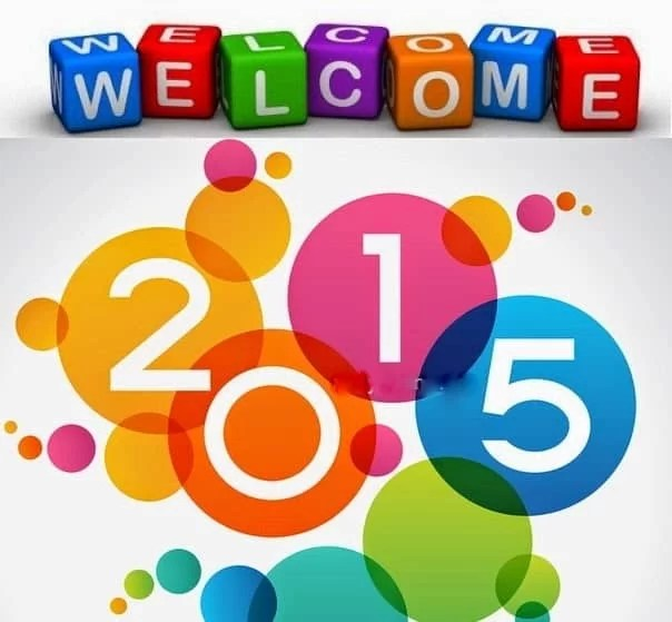 happy new year spanish french wishes quotes messages sms 2015 happy new