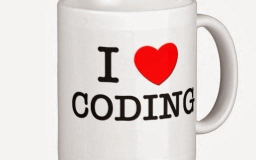 i_love_coding_coffee_mugs-r686bf32c7c5e467bb3d04c772dcd44db_x7jgr_8byvr_512