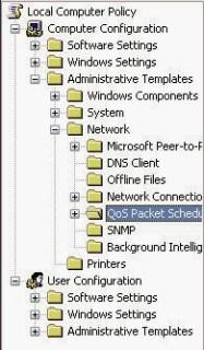 increas_internet_speed_on_windows_2