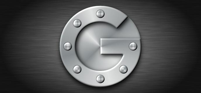 Google-Authenticator-bypass