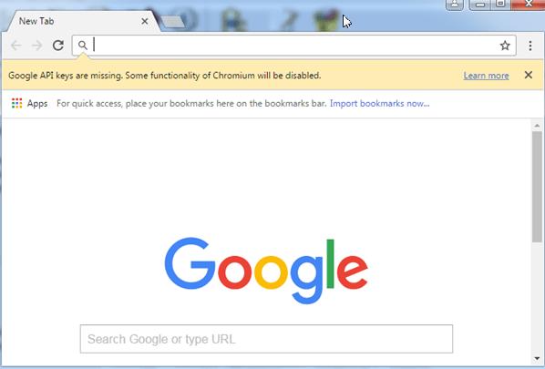Chrome alternatives_6