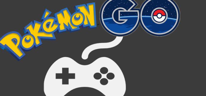pokemon-go-joystick
