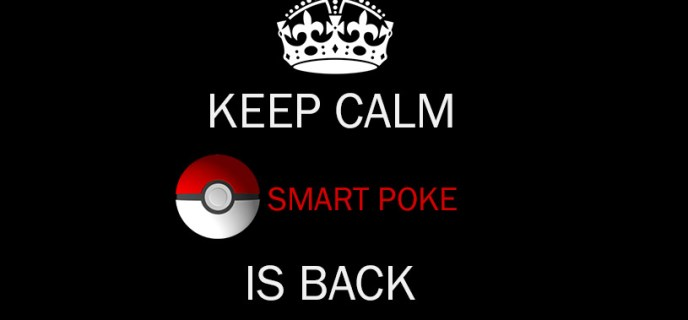 pokemon-go-smart-poke
