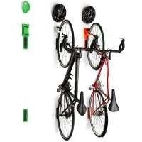 Cycloc ENDO Wall Mounted Bike Holder | All Terrain Cycles