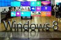 Win8Featured