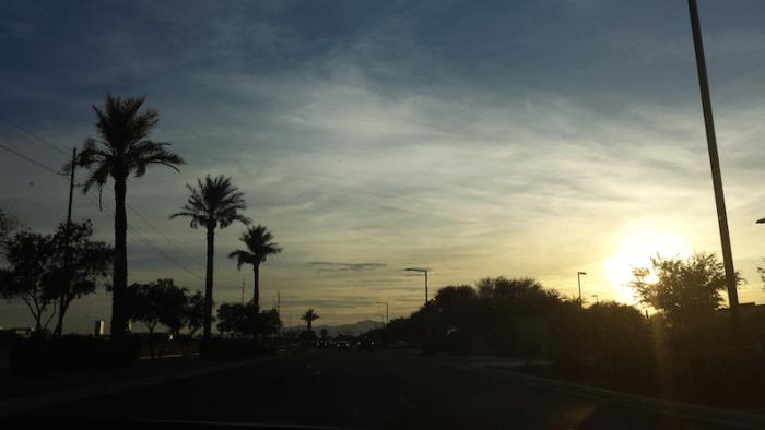 Arizona_2013